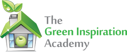 Green Inspiration Academy